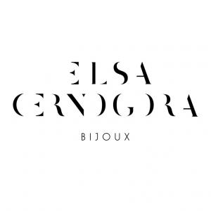 Logo de Elsa Cernogora