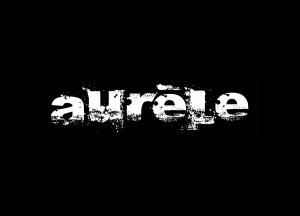 Logo de   Aurélie Avenard