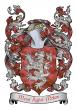 Logo de boutfol marc
