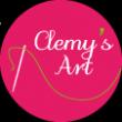 Logo de Cl�mentine de LEOTOING auto-entrepreneur