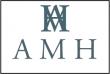 Logo de  WEBER FREDERIC SARL ATELIER DE MÉCANIQUE HORLOGÈRE