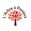 Logo de Isabelle Ras L Arbre à Paniers