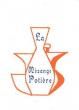 Logo de Patrick Alain BRUNET  La Mésange Potière