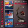 Exposition Peinture Sculpture