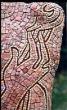 Logo de Atelier de Mosaïque Yves Decompoix