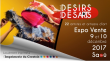 Désirs Des Arts Expo-Vente