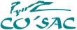 Logo de jean-yves ezanno LA COMPAGNIE DES SACS