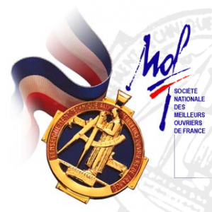 Logo de Frédéric MURGAZ
