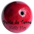 Logo de Nelly Hay Perle de terre