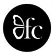 Logo de flora roy FLORA CHRYSALIDES
