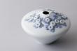 12 ateliers d?artisanat japonais célèbrent le printemps à l?ESPACE DENSAN