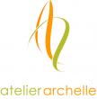 Logo de  Atelier ARCHELLE Atelier Archelle
