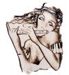 Logo de Marilia Fayh Atelier de Arte