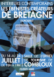 Int�rieures Contemporains