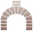 Logo de sarl-terres-cuites-yvon-cailleau1333