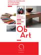 Salon Ob'Art/Objets métiers d'art contemporains