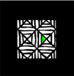 Logo de Verre et Vitrail - Clotilde Gontel
