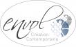 Logo de Marylène  Swietek Envol Création Contemporaine