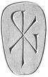 Logo de Rodolphe GIUGLARDO Le graveur de pierre