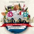Le Marché de Noël d'Orléans