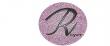 Logo de tuilerie artisanale royer jean louis