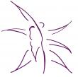 Logo de    Amaryllis Création