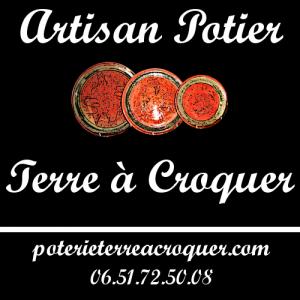 Logo de   Angenieux Arlette