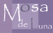 Logo de Chrystelle Jahan Mosa de Luna
