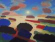 Gildas BOURDAIS-0euvres des années 60-80