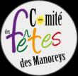 Salon de la création Artisanale de Saint Manvieu-Norrey