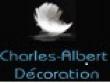 Logo de Charles-Albert FLORIAN CHARLES-ALBERT DECORATION