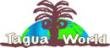 Logo de patrice Hoareau tagua-world1548
