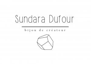 Logo de Sundara Dufour