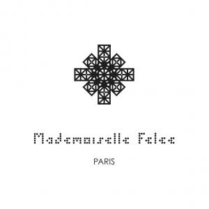 Logo de AURORE FRANCOIS