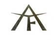 Logo de Mara Montessoro Atelier Follaco