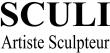 Logo de Jacquot-Préaux Ulrich