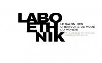 LABO ETHNIK , Charles Mostais Aum Made