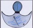 Logo de SELLERIE Laurence BASTIDE