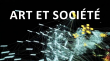 APPEL A CANDIDATURE ART ET SOCIETE