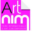 ARTNÎM, la Foire Internationale d'Art Contemporain
