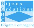 Logo de Brigitte Compagnot Atelier BCBG
