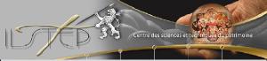 Logo de François d'Abbadie ILSTEP