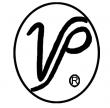 Logo de fabien pelix sarl VIEILLE PIERRE
