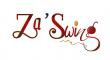 Logo de Aurélie Gibaud Za'Swing