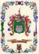 Logo de Jacques Aubail Artisan354