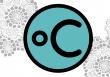 Logo de Emilie Collin artisan