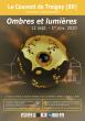 """EXPO céramique """"Ombres et lumières"""""""