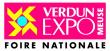 39ème Foire Nationale de Verdun