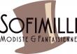 Logo de SOFIMILLI