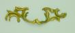 Logo de fonderiefranchomme